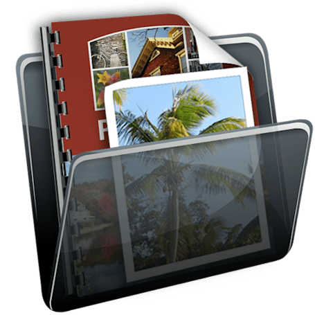 Ecamm introduces iPad document management with PadSync