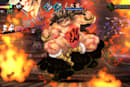 Final Muramasa Rebirth DLC drags players to hell Sept. 2