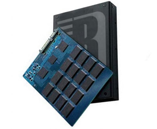 RunCore's 1TB SATA III SSD is 3.5-inches and 1TB big, 500MB/s fast