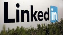 Russian court confirms the country is blocking LinkedIn