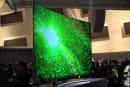 Samsung's QLED 4K TVs will start at $2,500
