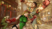 ESPN2 will televise the 'Street Fighter V' finals from Evo 2016
