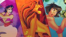 Disney 16-bit classics including 'Aladdin' coming to GOG.com