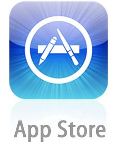 App Store payola, and what it means for the app ecosystem