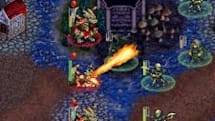 TUAW's Daily App: Battle for Wesnoth