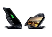 Wireless Charging Stand Dock,