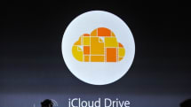 Apple gives PCs access to iCloud Drive before Macs