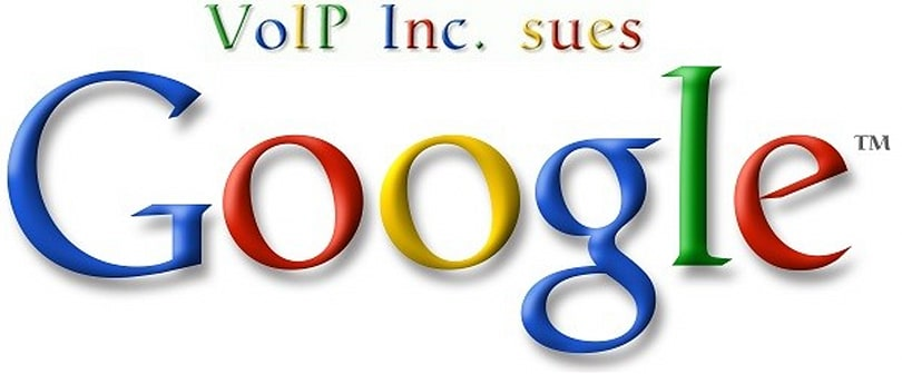 VoIP Inc. sues Google: alleges theft of trade secrets for click-to-call ads