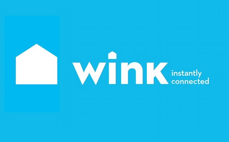 Wink smart home hubs knocked out by security certificate (update)