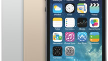 iOS 7.0.1 available in iTunes, OTA for iPhone 5s and 5c