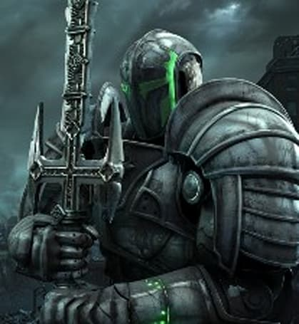 Hellgate: London is dead, for real this time