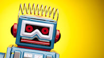 eBay and LinkedIn founders back research into ethical AI