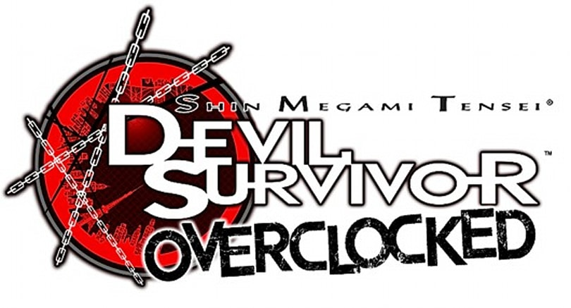 Shin Megami Tensei: Devil Survivor Overclocked due in North America this summer