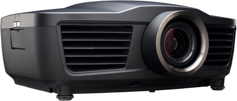 Epson rolls out new 3LCD projectors for budgets big and medium