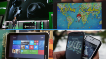 Daily Roundup: interview with Xbox's Phil Spencer, Google's Pokémon Challenge and more!