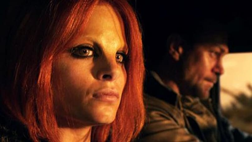 Syfy touts Defiance premiere numbers