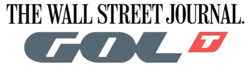 Wall Street Journal, Ford, Gol Stadium apps added to Xbox Live
