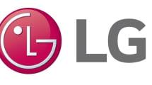 Bericht: Akku für das Galaxy S8 kommt von LG