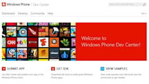 Microsoft opens Windows Phone Dev Center, limits in-app purchases to Windows Phone 8 (update: store rebrand too)