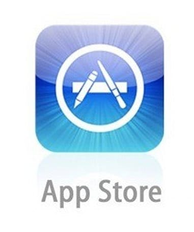 Apple warns App Store name squatters