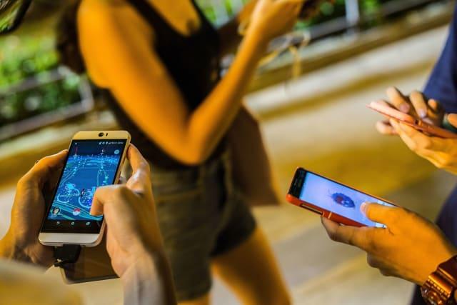 Nintendo loses billions in value after 'Pokemon Go' truth bomb