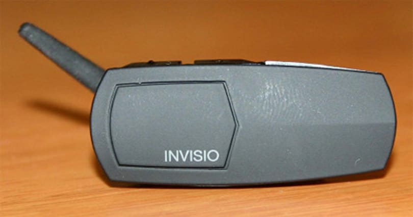 Nextlink's Invisio Q7 finally sees FCC approval