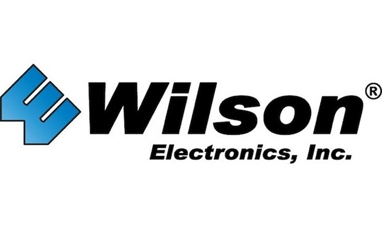 Wilson Electronics releases three 4G multi-band signal boosters, no soup for Sprint