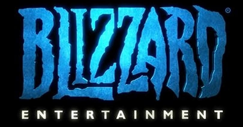 Rumor: Blizzard's next MMO to be an MMOFPS
