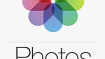 Photos may be the only book you need for mastering your iOS photography