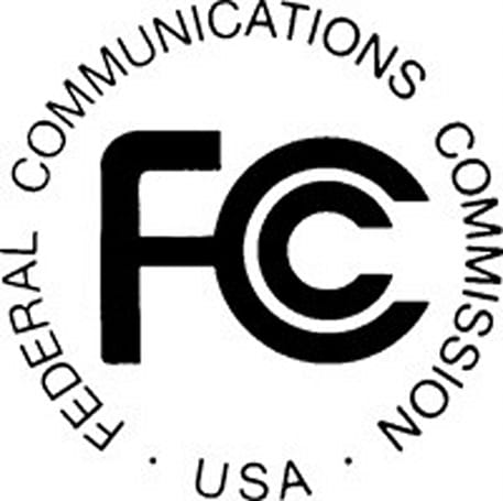 FCC Fridays: September 30, 2011