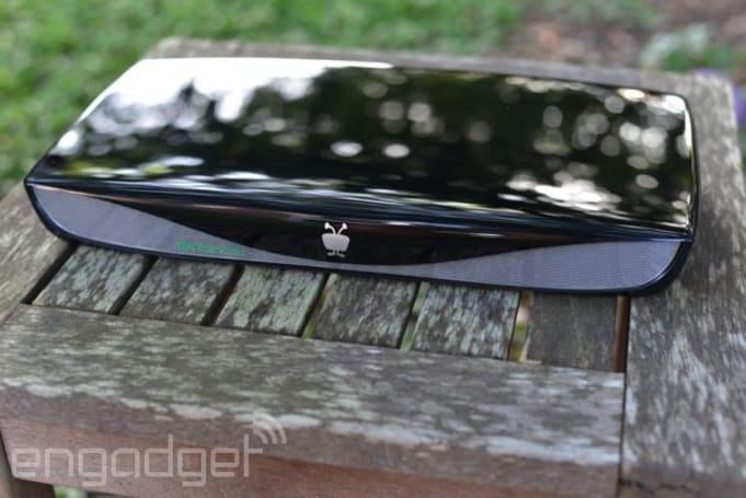 TiVo Roamio OTA review: Finally, TiVo makes a DVR for cord-cutters