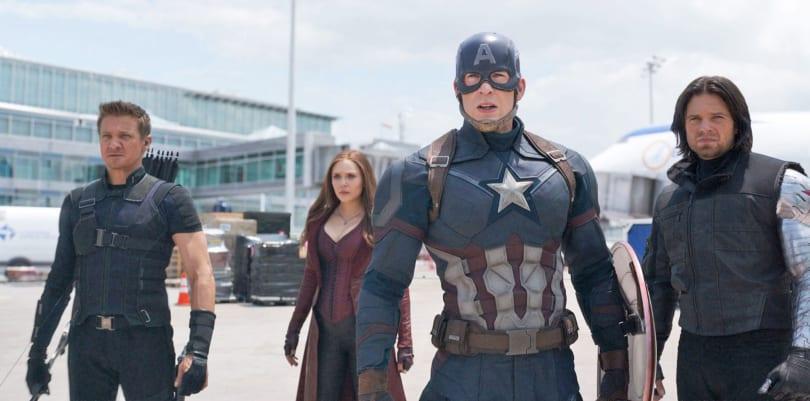 Americans aren't ready for biotech-enhanced superhumans