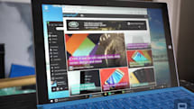 Microsoft's Edge browser is clamping down on Flash, too