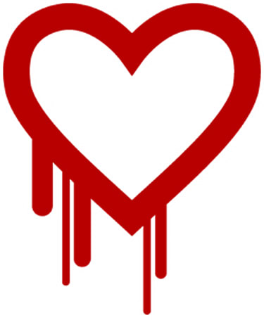 Apple patches Heartbleed for base stations and more news for April 23, 2014