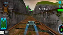 Dolphin emulator now supports every GameCube game