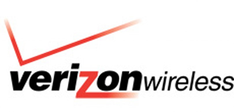 Verizon down in Wyoming, Colorado, parts of the Midwest?