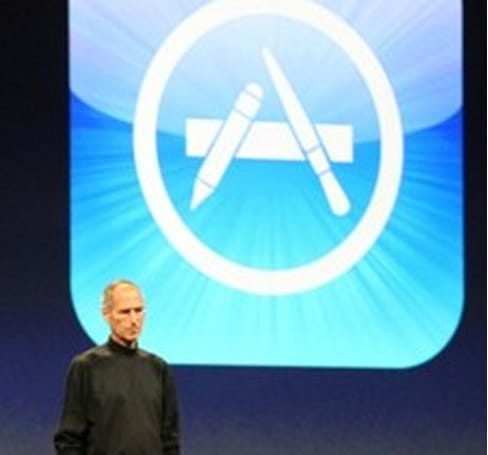 Five ways the App Store will change the world
