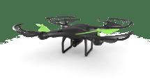 IFA 2016: Archos jetzt auch mit eigener Drohne