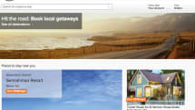 Amazon Destinations handpicks hotels in LA, NY and Seattle