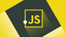 Get a lifetime of essential JavaScript training for 97 percent off