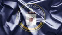 CIA reportedly plans to launch a cyberattack against Russia