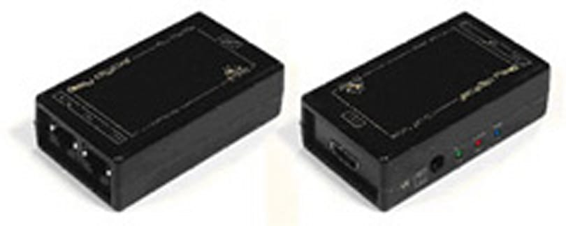 Key Digital's FatCATs distribute HDMI over Ethernet