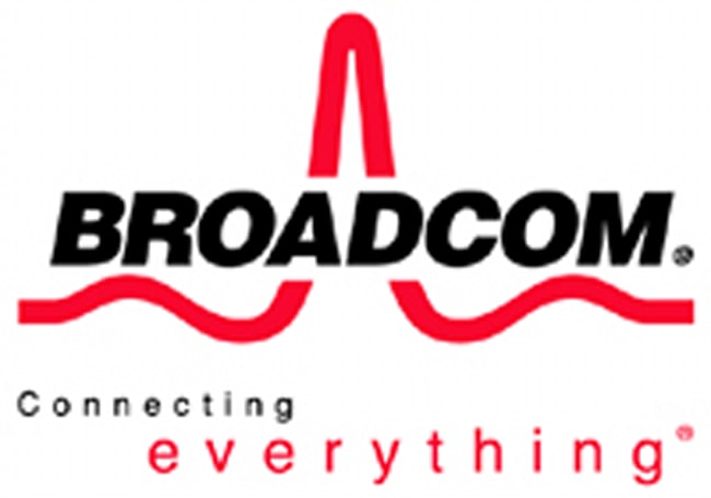 Broadcom announces Android support, three-pack of chips to make your phones more awesome