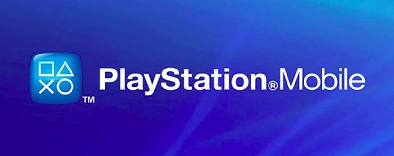 Sony killing PlayStation Mobile on Android