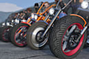 Next 'GTA Online' expansion will make a biker out of you
