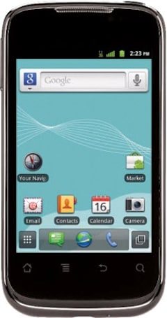 US Cellular launches the Huawei Ascend II next week, costs you nothing (after rebate)
