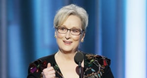 golden globes 2017 mma promoter invites meryl streep to attend fight after dissing sport