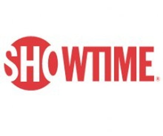 Showtime's not worried about the new premium movie channel competition