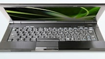 Frontier's 12.1-inch FRLN ultraportable: can I get a real CPU?