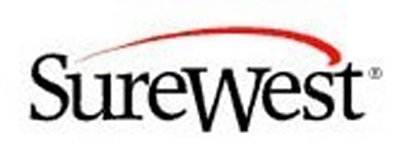 SureWest brings 100Mbps internet, HDTV to Kansas City homes